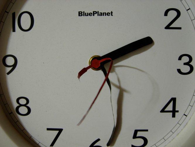 clock_02,2006