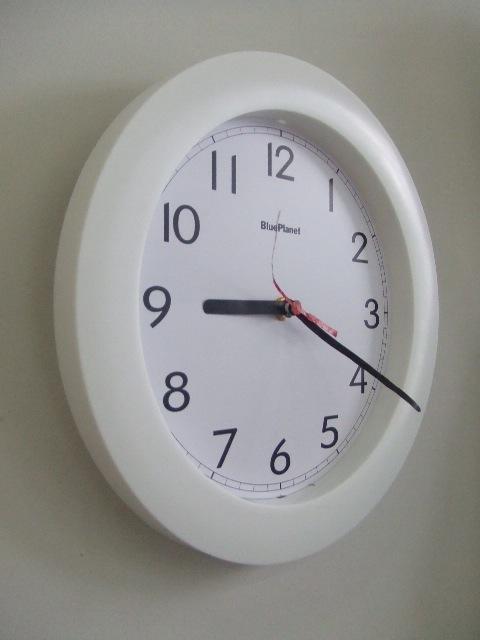 clock_01,2006